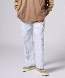 JOURNAL STANDARD/【Niche. /ニッチ】 Facil Pants/503052556