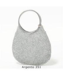 ANTEPRIMA/【ANTEPRIMA(アンテプリマ)】BGSP88057 STANDARD スタンダード ラウンド縦型 ワイヤーバッグ ハンドバッグ カラー2色 鞄 レディース/503044722