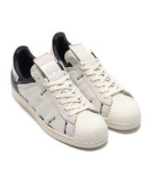 adidas/アディダス スーパースター/503047490