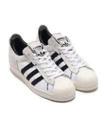 adidas/アディダス スーパースター/503047491