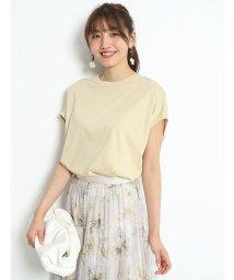 JUSGLITTY/★【STORY9月号/Marisol6月号掲載】ゆるTシャツ/503049882