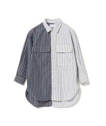 こどもビームス/ARCH&LINE / スーパーBIG クレイジー シャツ 20(100~145cm)/503052753