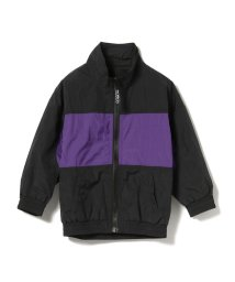 こどもビームス/THE PARK SHOP / Track ポケット ジャケット 20(95~135cm)/503052761