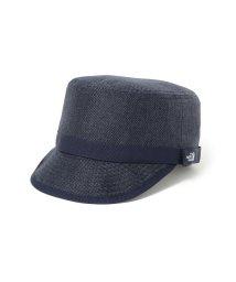 こどもビームス/THE NORTH FACE / ハイク CAP 20(50~56cm)/503052778