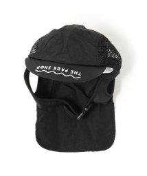 こどもビームス/THE PARK SHOP / WATERBOY CAP 20/503052781
