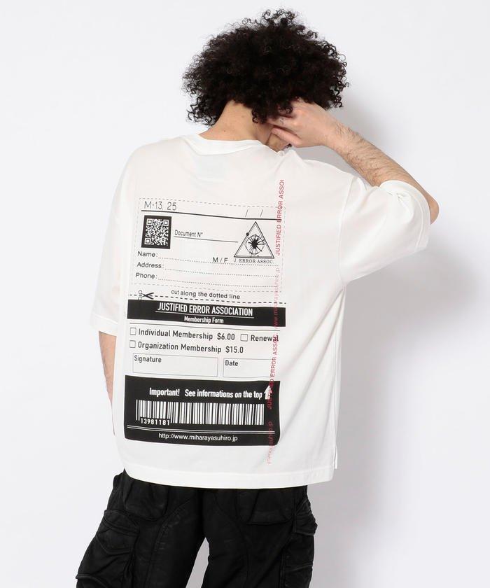 シャツ t フリー メイソン