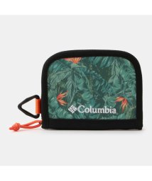 Columbia/ナイオベラウンドジッパーウォレット/503052997