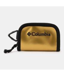 Columbia/ナイオベコインケース/503052998