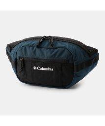 Columbia/グレートスモーキーガーデンヒップバッグ/503053023