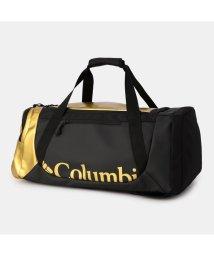 Columbia/ブレムナースロープ40Lダッフル/503053030