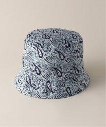 JOURNAL STANDARD relume Men's/【NOMA t.d./ノーマティーディー】Bucket Hat/503053464