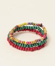 SHIPS any MENS/HAPPY BEADS:COL WOOD BRACELETS/503053823
