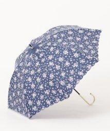 Feroux/【晴雨兼用】Mistyマーガレット 長傘/503054121