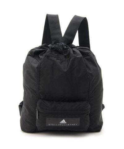 【adidas by Stella McCartney】GYMSACK