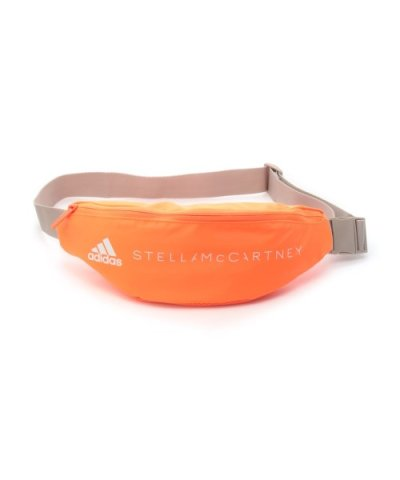 【adidas by Stella McCartney】BUMBAG