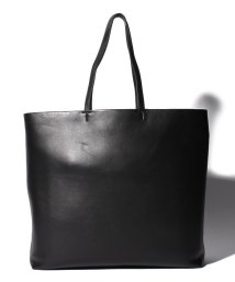 Theory/【VERY5月号/LEE4月号掲載】バッグ SOFT NAPPA SIMPLE TOTE/502843621