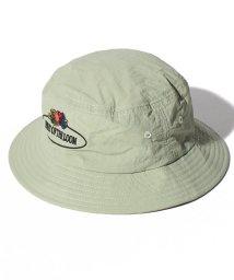 FRUIT OF THE LOOM/RETRO BUCKET HAT/502922875