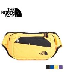 THENORTHFACE/ノースフェイス THE NORTH FACE バッグ ウエストバッグ ボディバッグ ショルダー メンズ レディース ボザー 2L BOZER HIP PACK /503004654