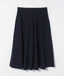 agnes b. FEMME/RIX2 JUPE ロングスカート/503009484
