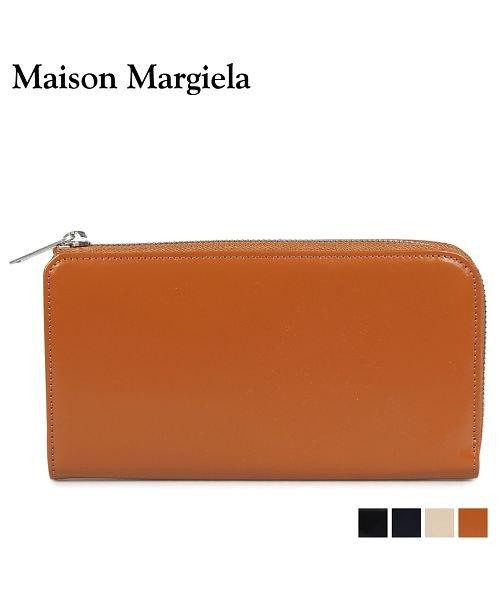 マルジェラ 財布 メンズ