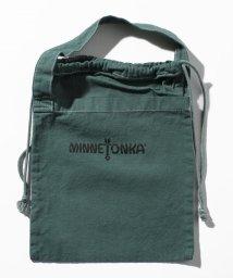 MINNETONKA/Drawstring bag mini/503039299