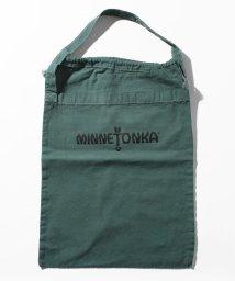 MINNETONKA/Drawstring bag big/503039300