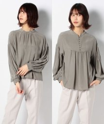 FACE SANS FARD/E14102|#2way|Blouse[BEATRICE]/503040889