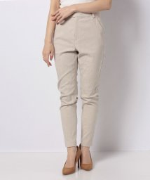 FACE SANS FARD/E34105|Pants[BEATRICE]/503040894