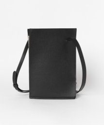 URBAN RESEARCH/AESTHER EKME TWISTED BAG/503057178