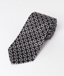URBAN RESEARCH/BROOKS BROTHERS TIE/503057183