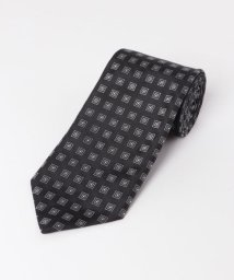 URBAN RESEARCH/BROOKS BROTHERS TIE/503057184