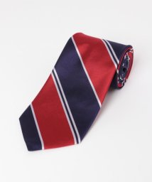 URBAN RESEARCH/BROOKS BROTHERS TIE/503057185