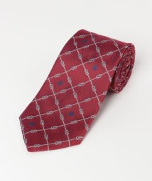 URBAN RESEARCH/BROOKS BROTHERS TIE/503057187