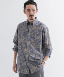 URBAN RESEARCH/BROOKS BROTHERS×UR BOLD PRINTED MADISON/503057189