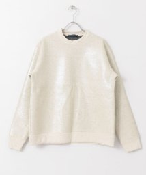 URBAN RESEARCH/semoh PULLOVER/503057205