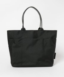 URBAN RESEARCH DOORS/GEAR3×DOORS 別注TOTE BAG/503057306