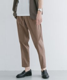 URBAN RESEARCH/Cellar Door TROUSER/503057351