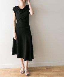 URBAN RESEARCH/BY MALENE BIRGER AIDIA Dress/503057361