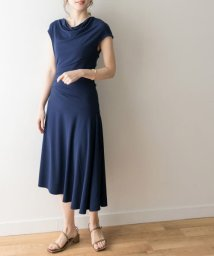 URBAN RESEARCH/BY MALENE BIRGER AIDIA Dress/503057361