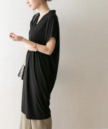 URBAN RESEARCH/BY MALENE BIRGER LANINAS Dress/503057362