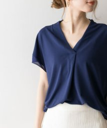 URBAN RESEARCH/BY MALENE BIRGER OLIVERZA T-Shirts/503057363