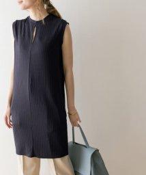 URBAN RESEARCH/BY MALENE BIRGER AVENA Dress/503057369