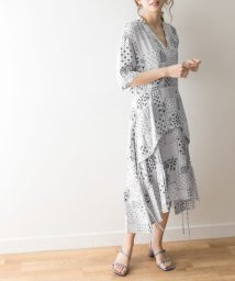 URBAN RESEARCH/BY MALENE BIRGER JOI   Dress/503057371