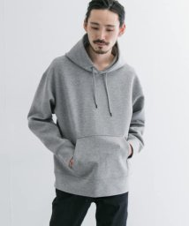 URBAN RESEARCH/JP MADE TECH SWEAT HOODIE/503057381