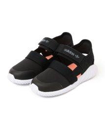 SHIPS KIDS/adidas:TUBULAR DOOM SANDAL I/503057713