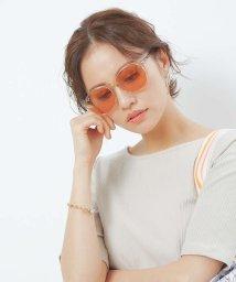 LOWELL Things/★Rayban/ラウンドサングラス/503057765
