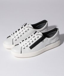 LANVINCOLLECTION(SHOES)/レースアップスニーカー/503031049