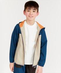 KRIFF MAYER(Kids)/さらさらエアージャケット(120~160cm)/503040747
