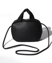 actuelselect/【Beaure】サークルショルダーBAG/503041438