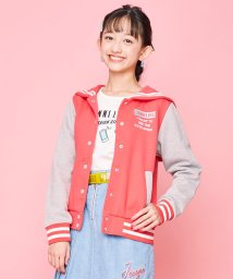 JENNI love/セーラースタジャン/503055680